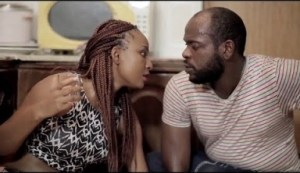 Video: Neighbours In Crisis   - Latest Nigerian Nollywood Movies